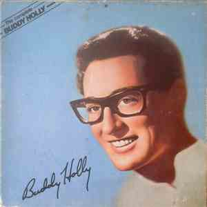 Buddy Holly - The Complete Buddy Holly download