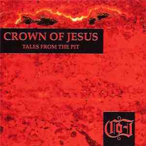 Crown Of Jesus - Tales From The Pit download