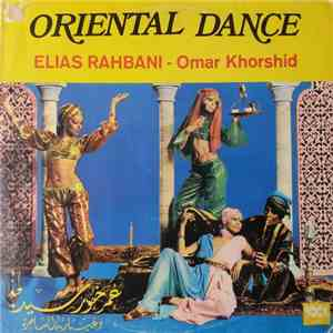 Elias Rahbani, Omar Khorshid - Oriental Dance download