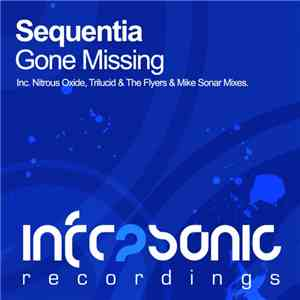 Sequentia - Gone Missing download